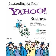 yahoo business