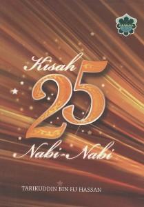 kisah-25-nabi
