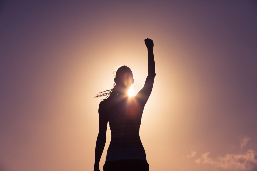7 ways to boost your confidence