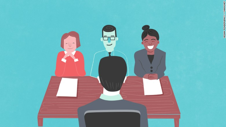 Top Ten Things a Consultant Shouldn't Tell a Client